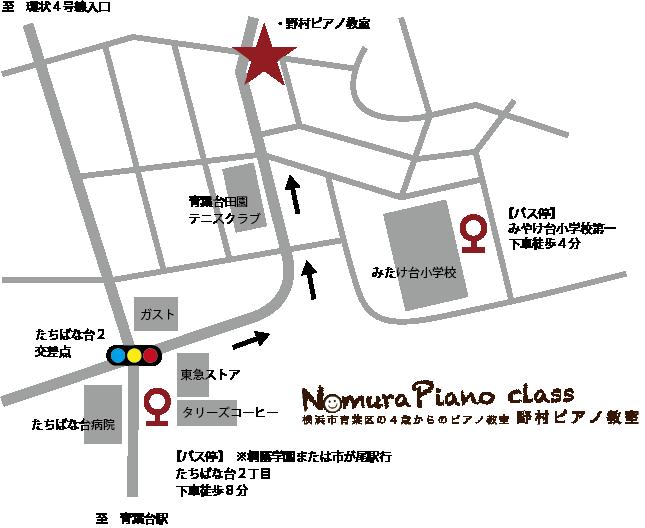 map_white